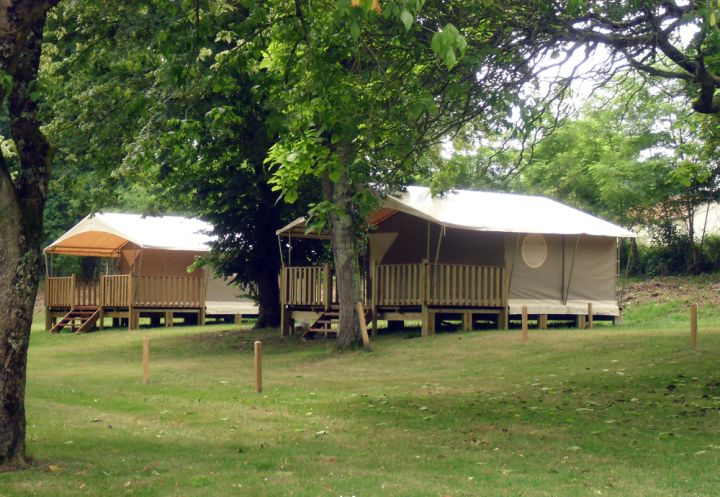 Location Camping Car Week End Poitiers
