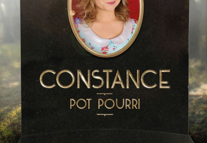 Constance, Pot-pourri.