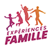 Expériences Famille: 17 activities to share